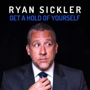 Ryan Sickler tour tickets
