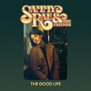 Sammy Rae tour tickets