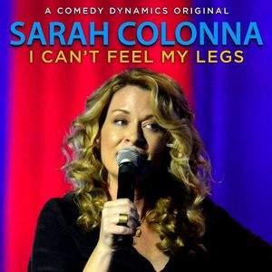 Sarah Colonna tour tickets