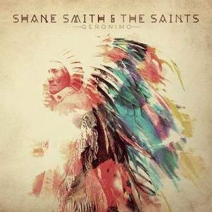 Shane Smith tour tickets