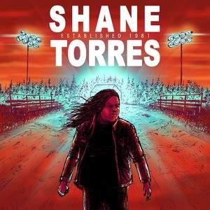 Shane Torres tour tickets