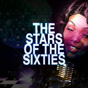 Stars Of The Sixties tour tickets
