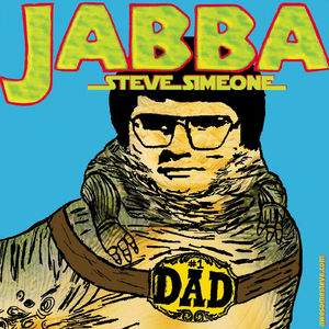 Steve Simeone tour tickets