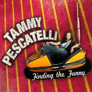 Tammy Pescatelli tour tickets