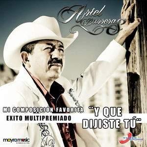Teo Gonzalez tour tickets