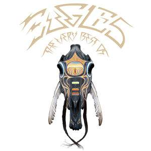 The Best of The Eagles tour tickets