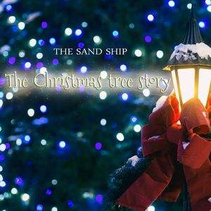 The Christmas Tree Ship tour tickets