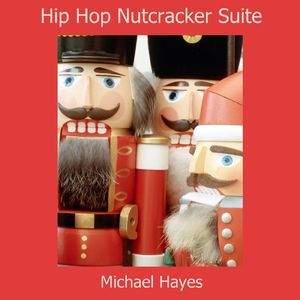 The Hip Hop Nutcracker tour tickets