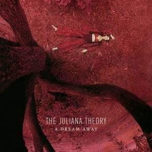 The Juliana Theory tour tickets