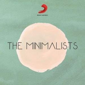 The Minimalists tour tickets