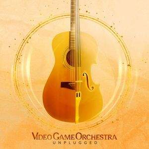 The Orchestra Unplugged tour tickets
