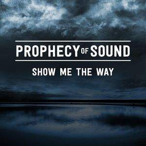 The Prophecy Show tour tickets