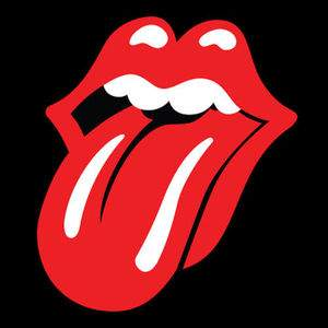 The Rolling Stones tour tickets