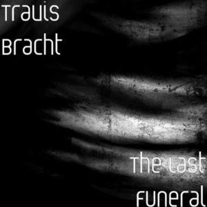 Travis Bracht tour tickets