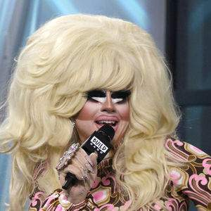 Trixie Mattel tour tickets