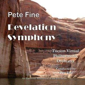 Tucson Symphony Orchestra tour tickets