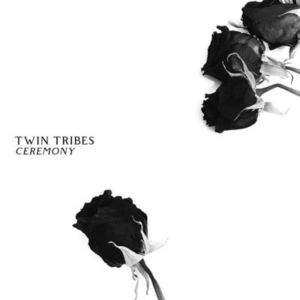 Twin Tribes tour tickets