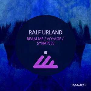 Urland tour tickets