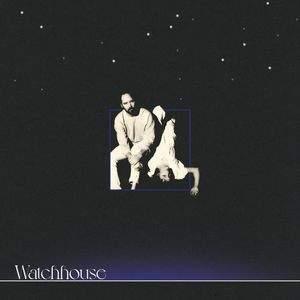 Watchhouse tour tickets